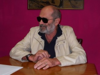 Bolzani Paolo