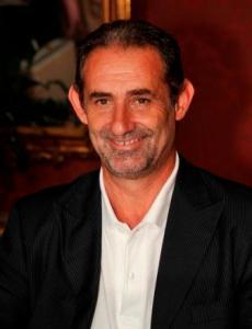 Comaschi Gian Franco
