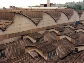 Comitato Garanzia Amianto di casale: quasi ultimate le bonifiche dei polverini CorriereAl 3