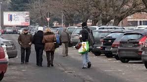 Sicurezza dei lavoratori dell'Ospedale di Alessandria: quante promesse al vento! CorriereAl
