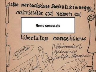 a)-1971-(lasciapassare-OGAK)
