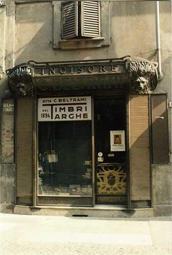 1986-03-18---Negozio-Luigi-Beltrami