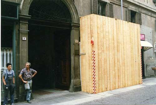 1986-08-28---Negozio-Luigi-Beltrami-2