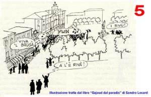 5)-La-carrozza-del-Brusà