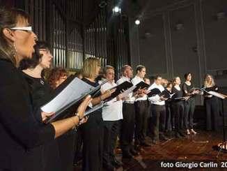 """Copia di """"Prof_In_Coro"""": doppio appuntamento per la scuola che canta CorriereAl 11"""