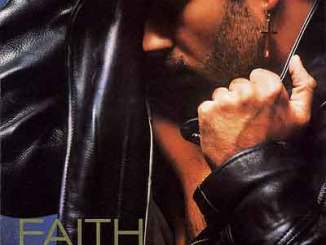 faith_michael