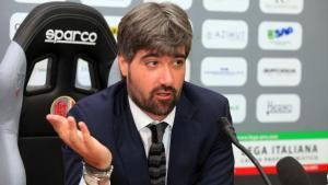 Grigi in trasferta a Como: fuga per la vittoria? CorriereAl