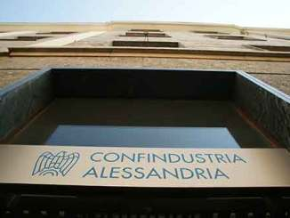 """""""Stabilità, decreto fiscale e nuovi principi contabili"""": CorriereAl 2"""