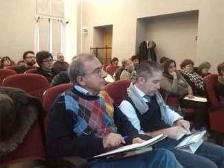 """""""Eccellenze in digitale"""": proseguono gli incontri formativi della Camera di Commercio di Alessandria CorriereAl 2"""