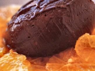 Nel week end a Tortona la Festa del Cioccolato CorriereAl