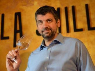 Danilo Guido