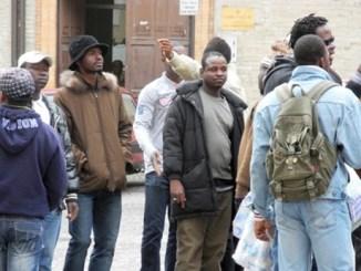 Bonus migranti per Casale Monferrato: perché non aiutare le famiglie casalesi in difficoltà? CorriereAl