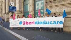 liberi_educare