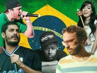 brasile-1