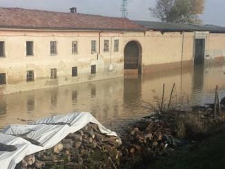 """Berutti (FI): """"Fondi alluvione: Il Governo scarica Alessandria, e Chiamparino disattende le promesse"""" CorriereAl"""