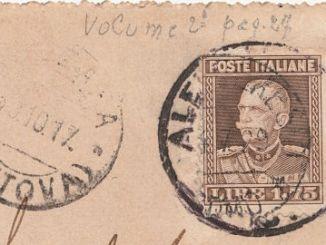 francobollo-tarocco_opt