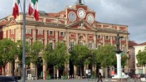 Sindaco Rossa a ruota libera: bilancio di fine mandato e 'trailer' del programma elettorale CorriereAl 2