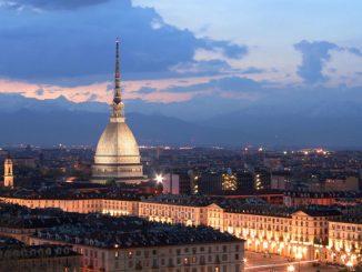 Torino sposa le Langhe: partnership per promuovere il turismo [Il gusto del territorio] CorriereAl 2