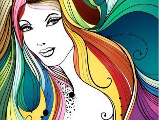"""""""Metti in testa i colori della vita"""": attivato l'aiuto alle donne in chemioterapia di Zonta e Bios CorriereAl"""