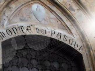 Monte dei Paschi di Siena: e noi paghiamo! [Win the Bank] CorriereAl