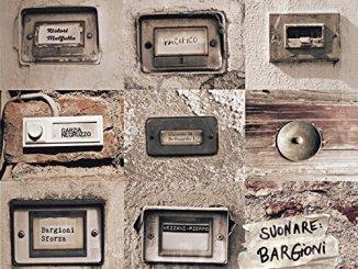 Suonare Bargioni Sforza [Il Superstite] CorriereAl