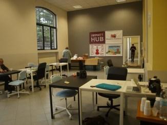 """Tandem"": a Derthona Lab un ciclo di serate di sfida tra startup CorriereAl"