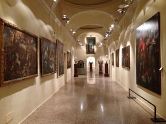 """""""Casale Città Aperta"""": sabato e domenica monumenti aperti e visite guidate gratuite CorriereAl"""