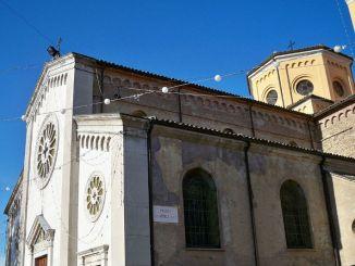 Dalla Regione Piemonte via libera alla fusione dei comuni di Cassano Spinola e Gavazzana. Ma non tutti sono d'accordo CorriereAl