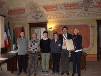 Al via il bando per le borse di studio della Fondazione Guasta–Carrà CorriereAl