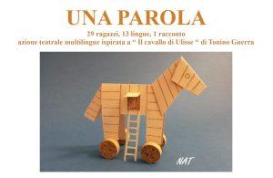 Copia di Plot: in biblioteca un laboratorio gratuito di scrittura creativa con Massimo Brioschi CorriereAl
