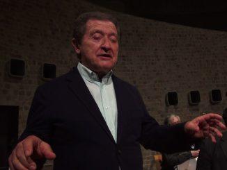 Domenica al Teatro Comunale parte la nuova edizione di 'Vinile Alessandria' CorriereAl 1