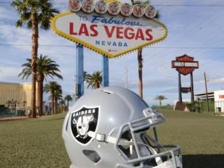 Viva Las Vegas [Lettera 32] CorriereAl 2