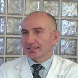 """Petrozzino (Presidio Borsalino): """"Benvenuti a Casa Amica: trait d'union tra l'ospedale e la nuova vita dei nostri pazienti"""" CorriereAl"""