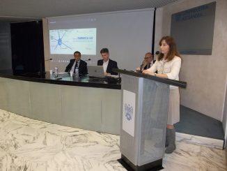 "Copia di ""Industria 4.0"": un seminario Confindustria dedicato all'iperammortamento CorriereAl"