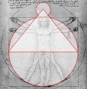 La quadratura del cerchio [Il Flessibile] CorriereAl