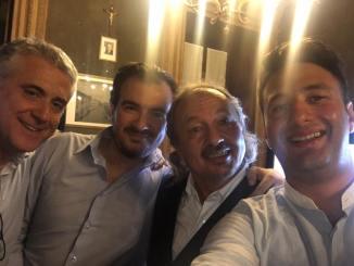 Ciao ciao Rita: Alessandria sceglie Cuttica di Revigliasco e il centro destra. I 5 Stelle conquistano Acqui CorriereAl