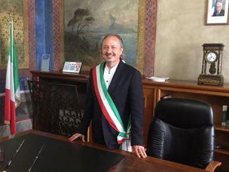 Passaggio di consegne a Palazzo Rosso: al lavoro il nuovo sindaco Cuttica CorriereAl