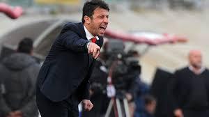 Parma ultimo ostacolo fra i Grigi e la B: ecco l'identikit dei nostri avversari CorriereAl 1