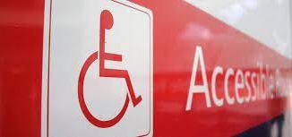 Accordo fra UPO, ASO e SI.DI.MA.: gli esperti di Disability Management si formeranno ad Alessandria CorriereAl