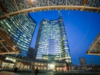 Fondi sovrani e loro peso sull'economia [@SpazioEconomia] CorriereAl 1
