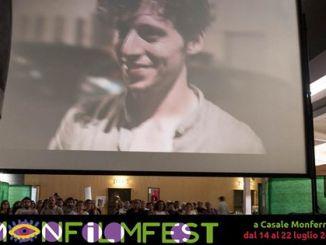 Casale, sono iniziati i casting del MonFilmFest 2017: la kermesse in città dal 14 al 22 luglio CorriereAl 5