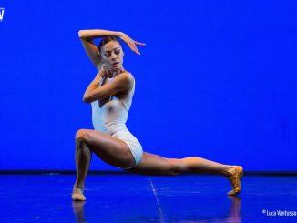 """Lunedì all'Alessandrino il """"Jas Art Ballet"""", uno spettacolo per me.dea. CorriereAl"""