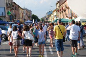 Festa del Valentino a Casale Monferrato: il 25 giugno la quinta edizione CorriereAl 13