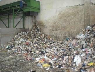 La 'patata bollente' dei rifiuti alessandrini: per Aral un commissario fino ad ottobre? CorriereAl