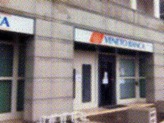 Banche venete: e alla fine paghiamo noi! [Win the Bank] CorriereAl