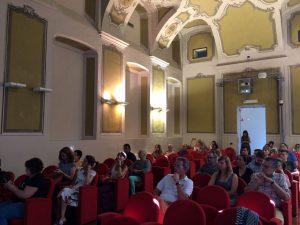 Camera di Commercio: la Milano Sanremo del Gusto è anche MasterClass con la formazione sul foodtourism CorriereAl