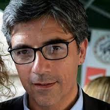PD: chiarezza sulle alleanze CorriereAl 1