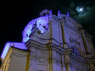 """Santa Caterina Onlus: dal 18 luglio le """"Passeggiate del Martedì"""" per le vie di Casale CorriereAl"""