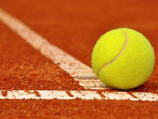 Zerbinati Cup: dal 16 settembre Casale 'capitale' del tennis italiano CorriereAl 4