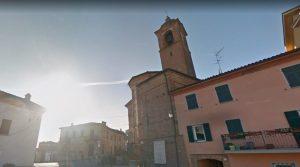 Copia di Sei serate di festa in piazza: a Lu Monferrato è Festa d'Agosto CorriereAl 2